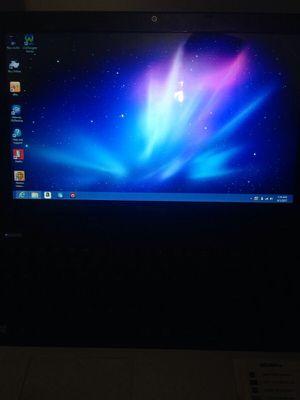 Gateway laptop for Sale in Atlanta, GA