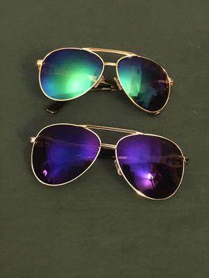 Fashion Sunglasses for Sale in Fresno, CA