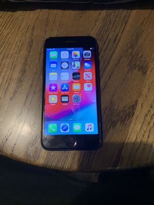 Unlocked IPhone 7 128Gb for Sale in San Diego, CA