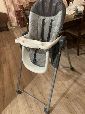 Free Highchair for Sale in Palos Hills, IL