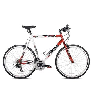 Giordano RS700 Hybrid Mens Bike 700c for Sale in CANAL WNCHSTR, OH
