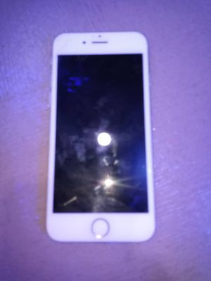 iPhone 6 (Unlocked) for Sale in Mosheim, TN