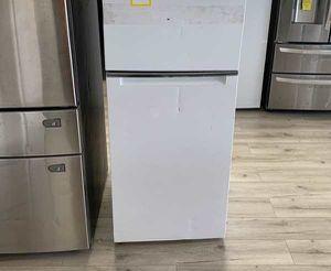 WHIRLPOOL WRT112CZJZ Top Freezer Refrigerator H for Sale in Houston, TX