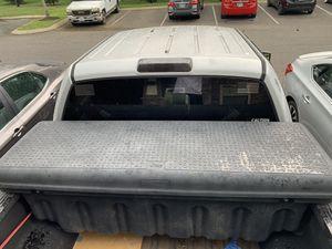 Cargo Max tool box for Sale in Murfreesboro, TN