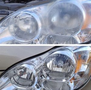 Headlight restoration only this week special !!! for Sale in Mesquite, TX