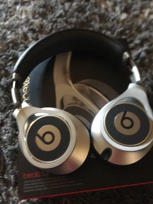 beats for Sale in Dinuba, CA