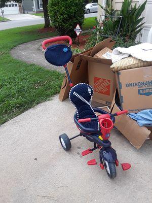 Kids bike for Sale in Duluth, GA
