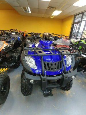 250cc Atv for Sale in Grand Prairie, TX