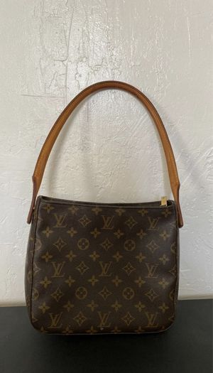 Louis Vuitton bag for Sale in Ramona, CA