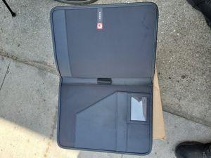 Folder for Sale in Long Beach, CA