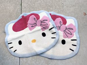 Hello Kitty rugs for Sale in Costa Mesa, CA