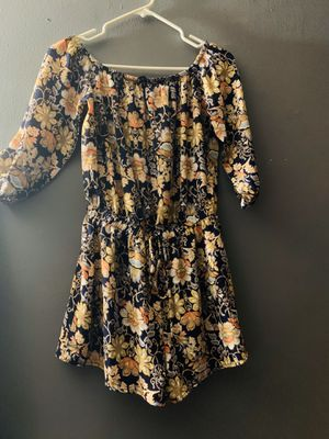 Short Jumpsuit for Sale in Paramount, CA