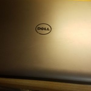 DELL LATITUDE 3550 Laptop for Sale in Houston, TX
