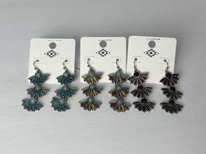 Trendy Earrings ! for Sale in Houston, TX