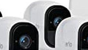 Arlo Pro 2 - 5 camera Setup for Sale in Austin,  TX