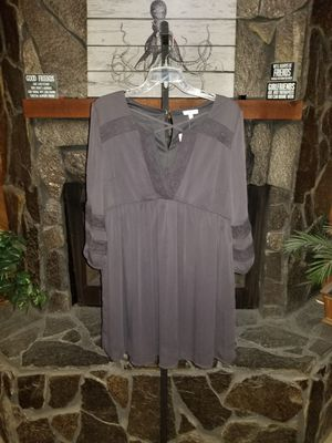 JODIFL DRESS for Sale in Lake Alfred, FL