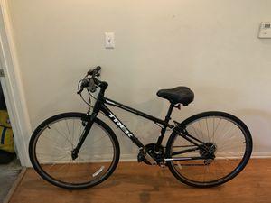 Trek FX1 hybrid Bike for Sale in West Los Angeles, CA