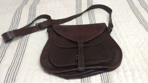 Messenger bag for Sale in Vancouver, WA
