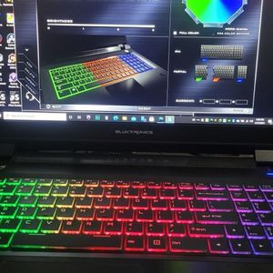 Eluktronics Pro P650HP6 Gaming Laptop for Sale in The Bronx, NY