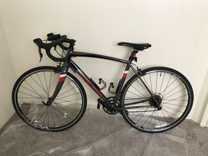 Road bicycle - Brand New Condition - Super Light for Sale in Hilliard, OH