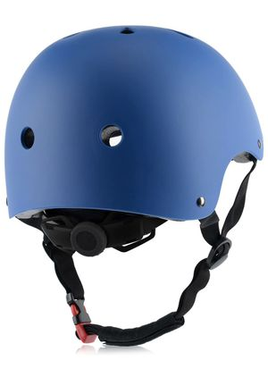 OUWOER Kids Bike Helmet, CPSC Certified, Adjustable and Multi-Sport, from Toddler to Youth, 3 Sizes for Sale in San Diego, CA