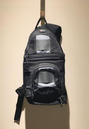 Lowepro Slingshot 100 AW Camera Bag Shoulder Sling Backback for Sale in Seattle, WA