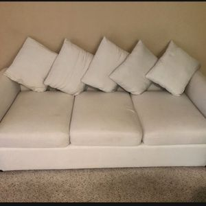 Beautiful Sofa for Sale in Irving, TX