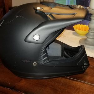 Scorpion Helmet - Size Small for Sale in Boring, OR