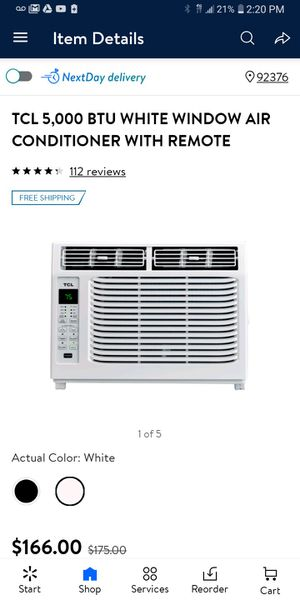 Ac unit for Sale in Banning, CA