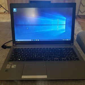 Laptop - Toshiba Tecra for Sale in Los Angeles, CA