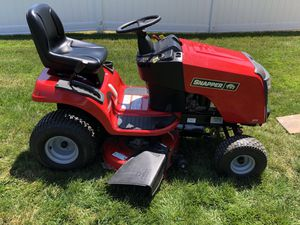 Snapper mower for Sale in Lorain, OH