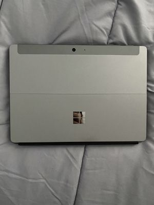 Microsoft surface go for Sale in Tampa, FL