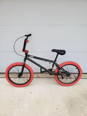 Fit Bike Co BMX for Sale in Bloomingdale, IL