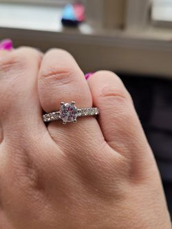 Engagement Ring for Sale in Gainesville,  GA