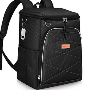 Backpack Cooler Leak Proof for Sale in Silver Spring, MD
