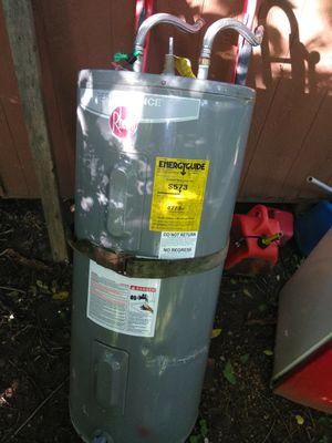 Water heater for Sale in Nashville, TN