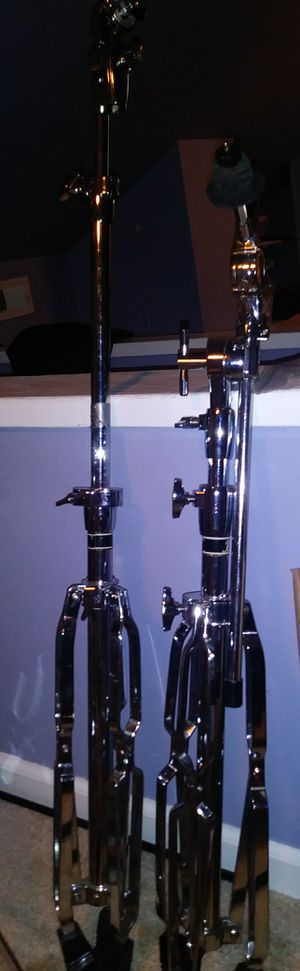Drum Hardware for Sale in Chesapeake, VA
