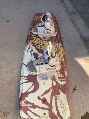 Wake board for Sale in Las Vegas, NV