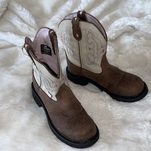 Justin Gypsy Boots for Sale in Littleton, CO