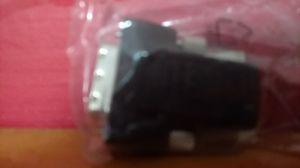 DVI-D dual link to HDMI converter (ATI branded) for Sale in Vienna, VA