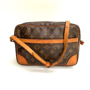 Trocadero 27 Louis Vuitton bag for Sale in Sterling Heights, MI