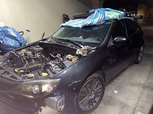 Subaru Impreza for Sale in Laveen Village, AZ