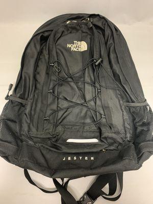 North Face t196/t596 Jester Backpack for Sale in Keyport, NJ