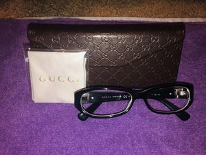 Designer frames for Sale in Olympia, WA