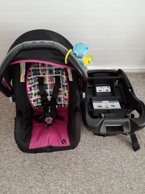 Carseat for Sale in Lakeland, FL