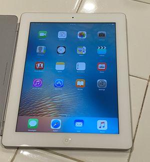 Apple Ipad 3rd Gen for Sale in Santa Ana, CA