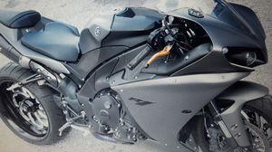 2008 Yamaha R1 for Sale in Newton, MA