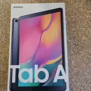 Brand New Un Opened Tab A 10.1 for Sale in Paradise, NV
