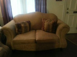 Living room Furniture $400 OBO for Sale in Baltimore, MD