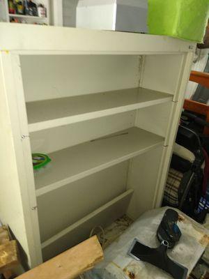 3 shelving units for Sale in Bradenton, FL